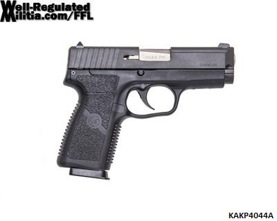 KAKP4044A