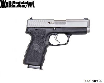 KAKP9093A