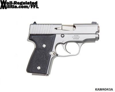 KAM4043A
