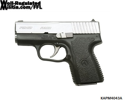 KAPM4043A