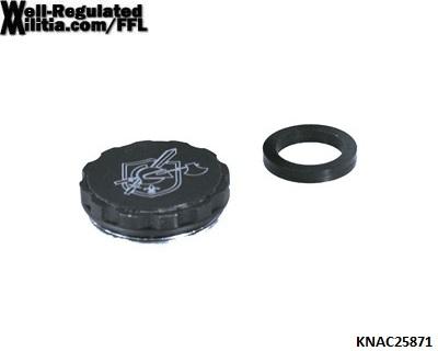 KNAC25871