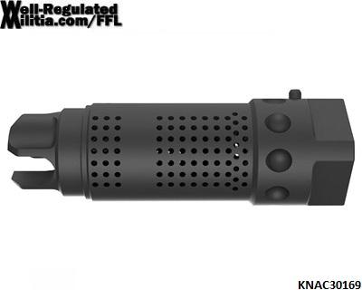 KNAC30169
