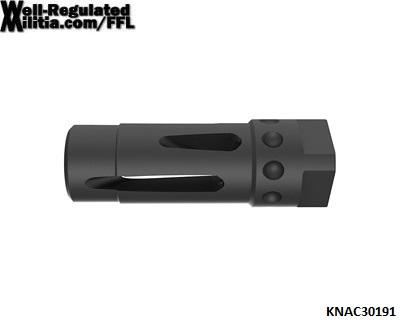 KNAC30191