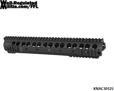 KNAC30325