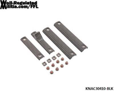 KNAC30410-BLK
