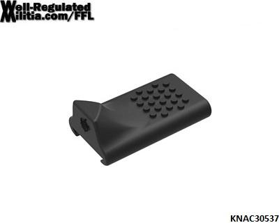 KNAC30537