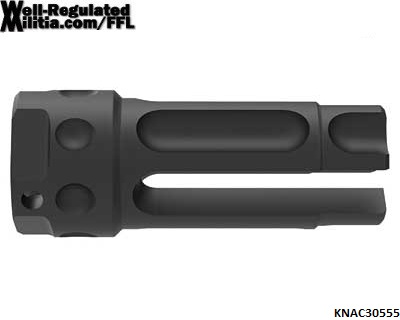 KNAC30555