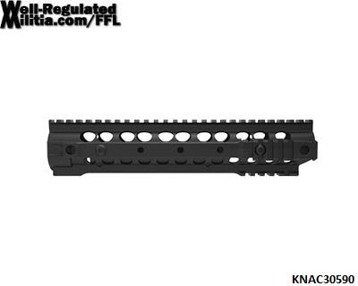 KNAC30590