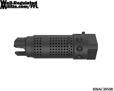 KNAC30598