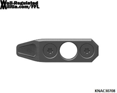 KNAC30708