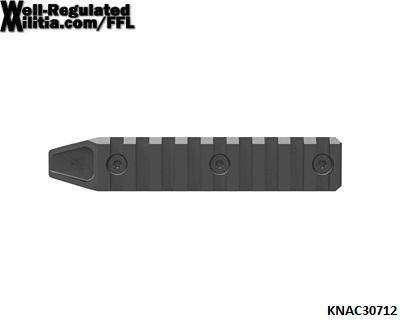 KNAC30712