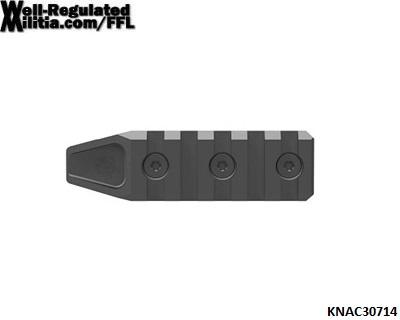 KNAC30714