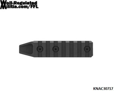 KNAC30717