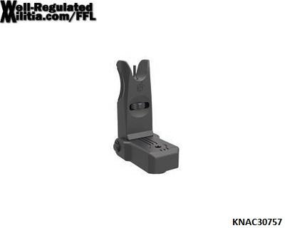 KNAC30757