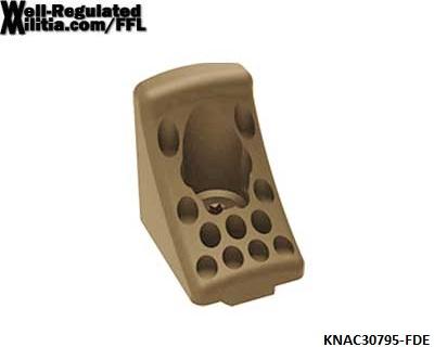 KNAC30795-FDE