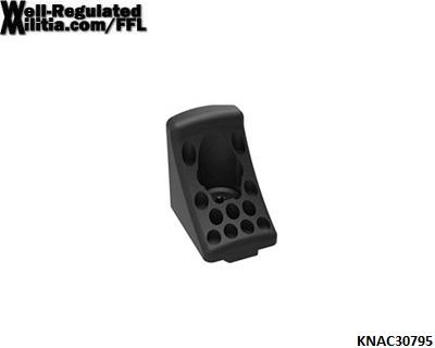 KNAC30795