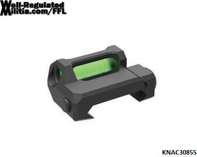 KNAC30855