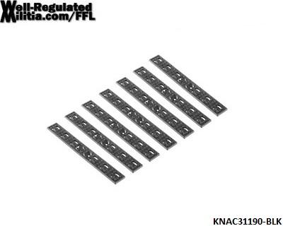 KNAC31190-BLK