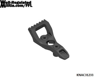 KNAC31233