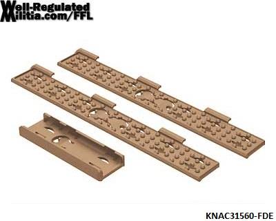KNAC31560-FDE