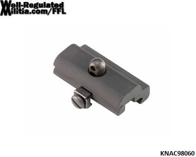 KNAC98060
