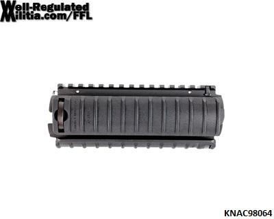 KNAC98064