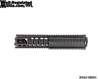 KNAC98065