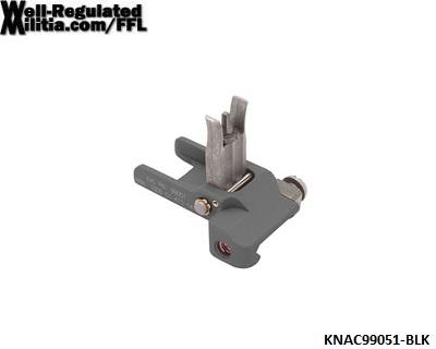 KNAC99051-BLK