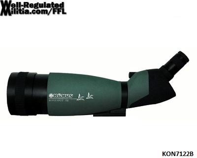 KON7122B