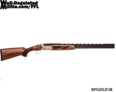 KPS1012F28