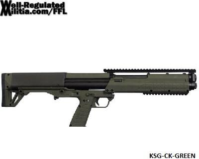 KSG-CK-GREEN