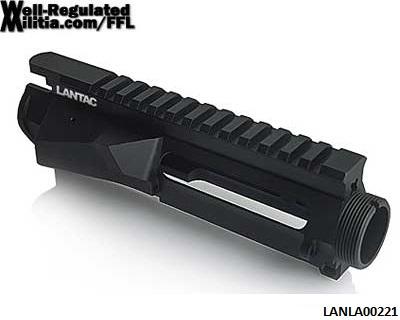 LANLA00221