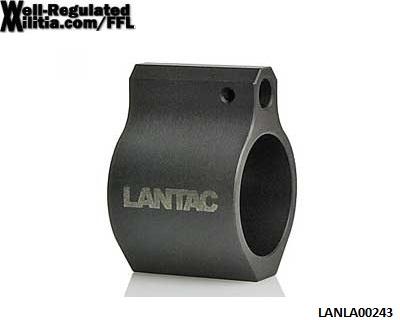 LANLA00243