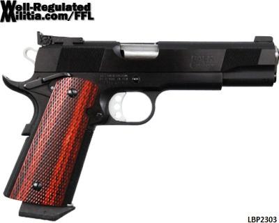 LBP2303