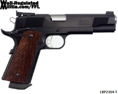 LBP2304-T