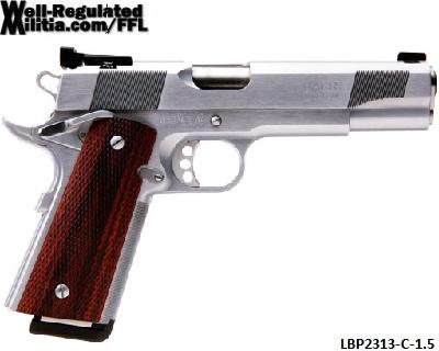 LBP2313-C-1.5