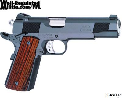 LBP9002