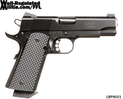LBP9011