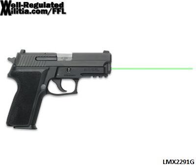 LMX2291G