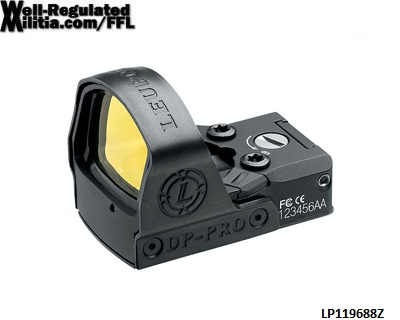 LP119688Z