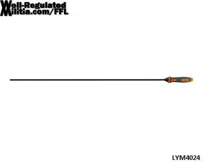 LYM4024