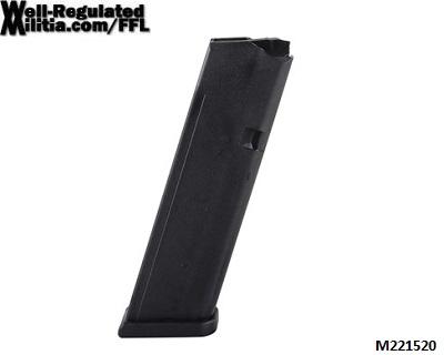 M221520