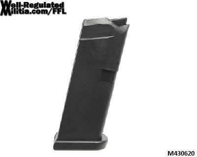 M430620