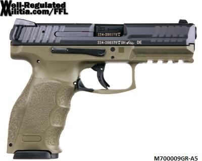 M700009GR-A5