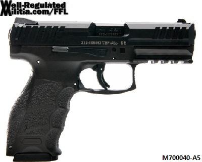 M700040-A5