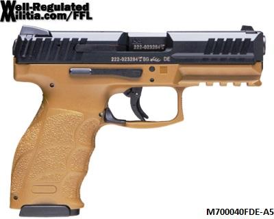 M700040FDE-A5