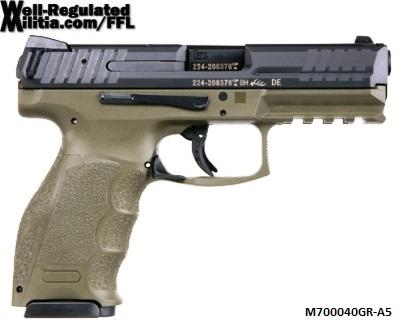 M700040GR-A5