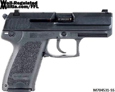 M704531-SS