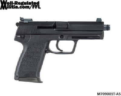M709001T-A5