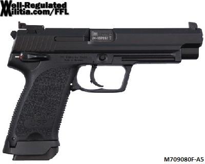 M709080F-A5